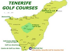 tenerife_golf_courses-e1471088267862