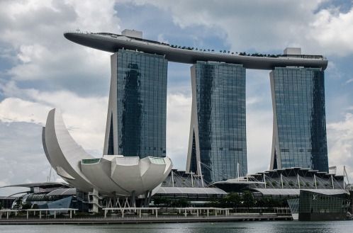 marina-bay-sands-963165_960_720